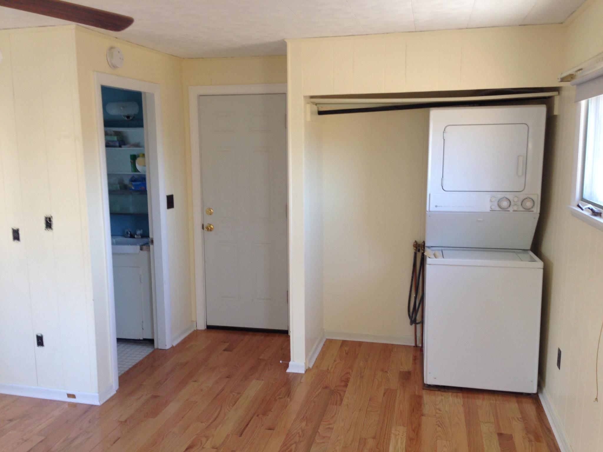 photos u2013 in law apartment 865 washington avenue